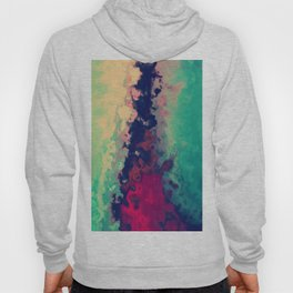 Color Hoody