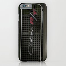 Challenger  iPhone 6 Slim Case