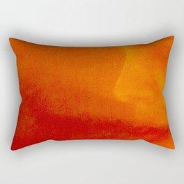 Pam Rectangular Pillow