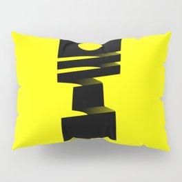 Pokal Sieger 2017 ! - Black Edition Pillow Sham