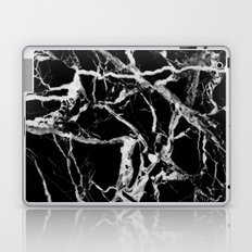 Marble Laptop & iPad Skin