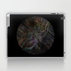 Constellation Rift Laptop & iPad Skin