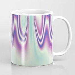 cmyk part.1-1 Coffee Mug