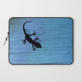 Gekkota Gecko baby 8286 Laptop Sleeve