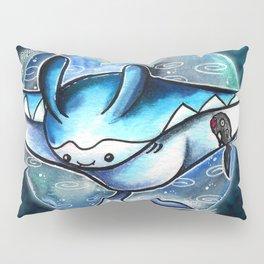 226 - mantine Pillow Sham