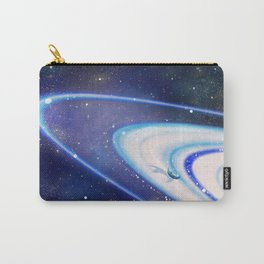Glide Carry-All Pouch