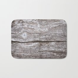 Piece of Driftwood #decor #society6 #buyart Bath Mat