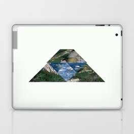RIVER HILL Laptop & iPad Skin