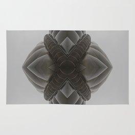 SDM 1011 (Symmetry Series) Rug