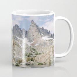 High Sierra Wonderland Coffee Mug
