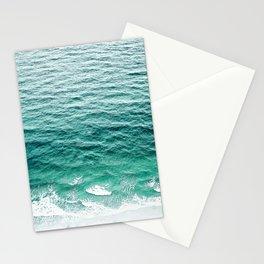 Maritime #society6 #decor #buyart Stationery Cards