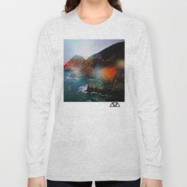 land I Long Sleeve T-shirt