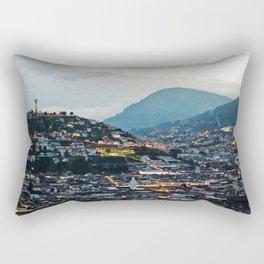 # 161 Rectangular Pillow