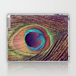 Eye see you Laptop & iPad Skin