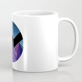 W Coffee Mug