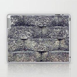 A=l*w Laptop & iPad Skin