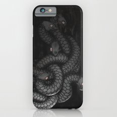 Medusa Slim Case iPhone 6s