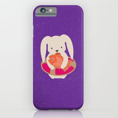 Beach Bunny Slim Case iPhone 6s