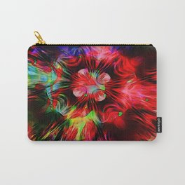 Ori Flo Carry-All Pouch