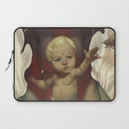 Singularity Laptop Sleeve