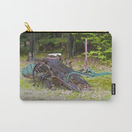 Good old john deere Carry-All Pouch