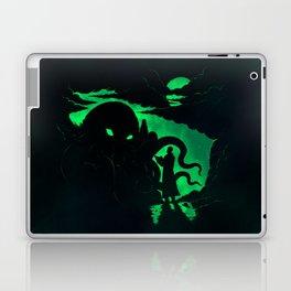 Summon Laptop & iPad Skin