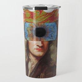 King Oculus Travel Mug