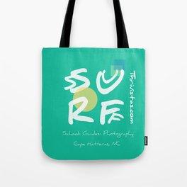 Thrivistas Shirts Tote Bag