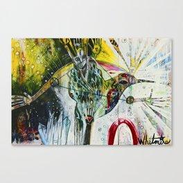 Whitmire canvas