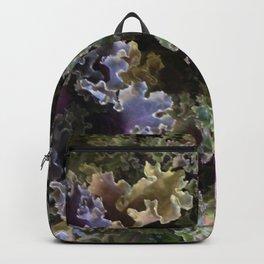 chou 2 Backpack