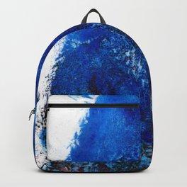 film No7 Backpack