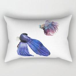 Betta No.4 Rectangular Pillow