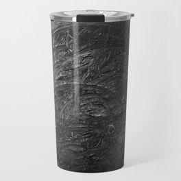 Debon 220710 Travel Mug