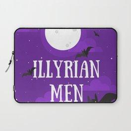 Illyrian Men - Rhys, Cassian, Azriel Laptop Sleeve