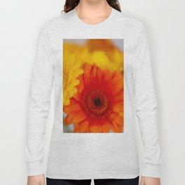 Soft Gerber Bunch Long Sleeve T-shirt