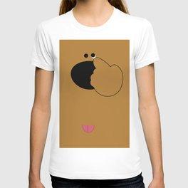 あっかんべぇ T-shirt