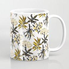 Herbal Apothecary Mug