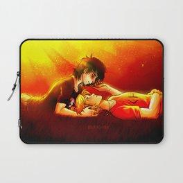 Solangelo 2 Laptop Sleeve