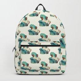 Reprise (Sisters) Backpack
