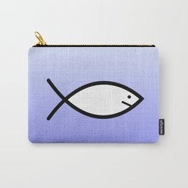 Ichthys 3 Carry-All Pouch