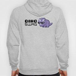 Dino Swag 5 Hoody