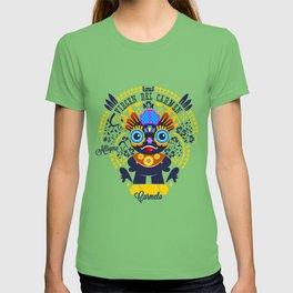 Carmelo - Patroncitos T-shirt