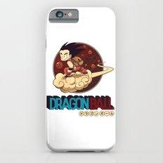 Son Goku & Kinto-Un iPhone 6s Slim Case