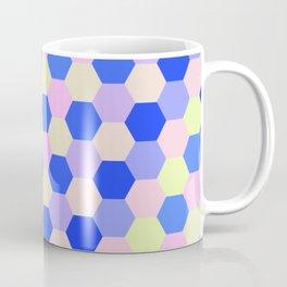 Pale Coffee Mug