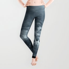 Wave Of Light Leggings