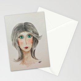 Madeline Stationery Cards