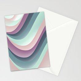 Pattern 39 Stationery Cards