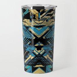 patternarchi 2 Travel Mug