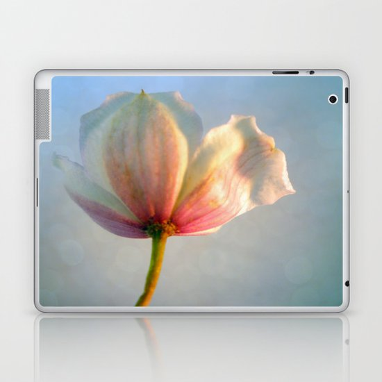 The Other Side Laptop & iPad Skin