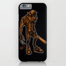 Autumn People 3 Slim Case iPhone 6s